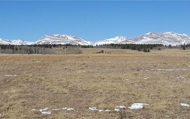 Lot 10 Co Rd 18 Road - photo 7