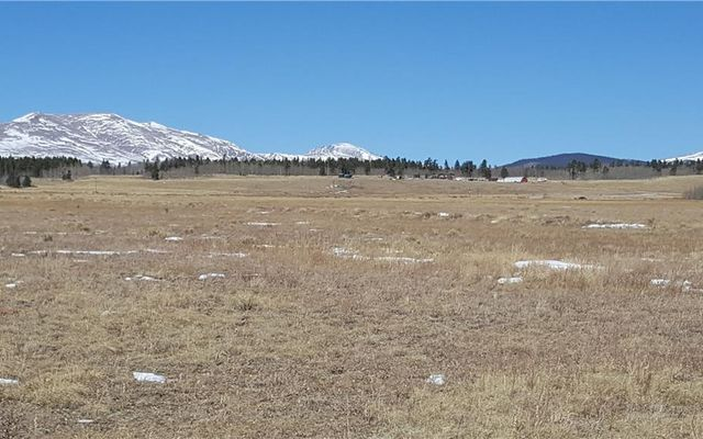 Lot 10 Co Rd 18 Road - photo 8