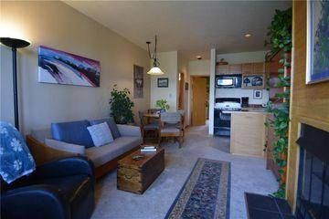 91400 Ryan Gulch Road 406B SILVERTHORNE, CO 80498