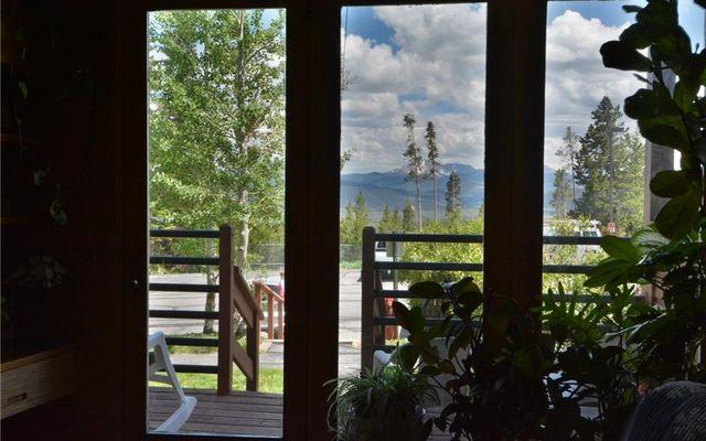 Timber Ridge Condo 406b - photo 15