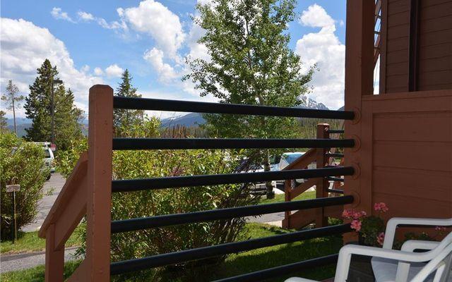Timber Ridge Condo 406b - photo 17