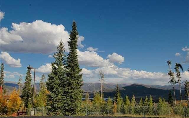 Timber Ridge Condo 406b - photo 24