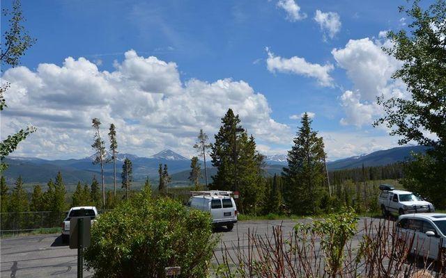 Timber Ridge Condo 406b - photo 26