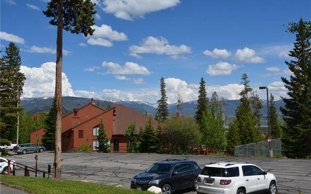 Timber Ridge Condo 406b - photo 27