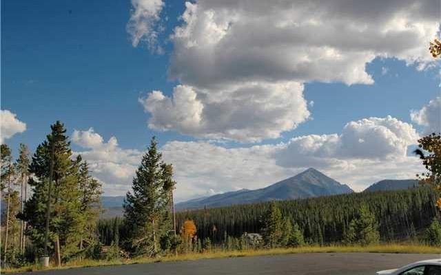 Timber Ridge Condo 406b - photo 3