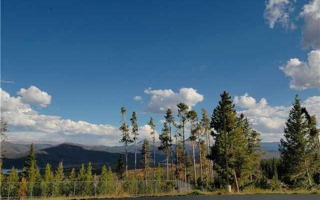 Timber Ridge Condo 406b - photo 4