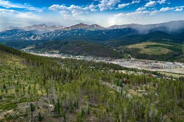 870 Highlands Drive BRECKENRIDGE, CO 80424