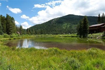 6844 State Hwy 9 BRECKENRIDGE, CO