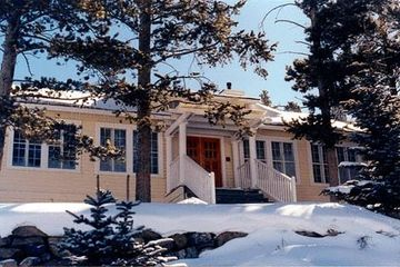 400 S RIDGE Street Culbreath 1 BRECKENRIDGE, CO