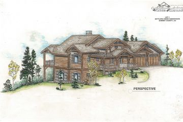 11 Wolf Rock Road KEYSTONE, CO 80435