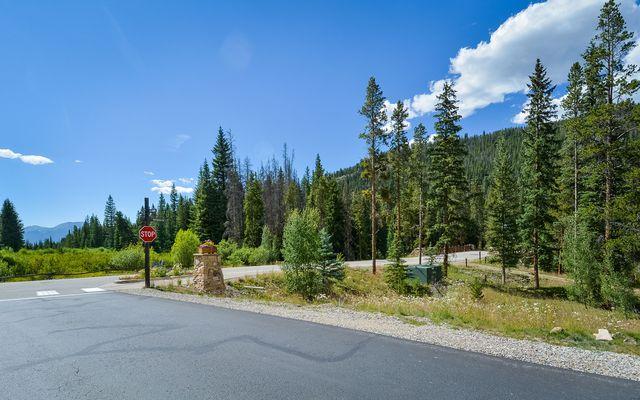 11 Wolf Rock Road - photo 6