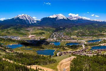 107 Angler Mountain Ranch Road SILVERTHORNE, CO