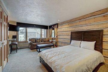 535 S Park Avenue #4325 BRECKENRIDGE, CO 80424