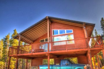 4045 County Road 1 FAIRPLAY, CO