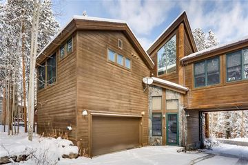 86 Gold King Way BRECKENRIDGE, CO