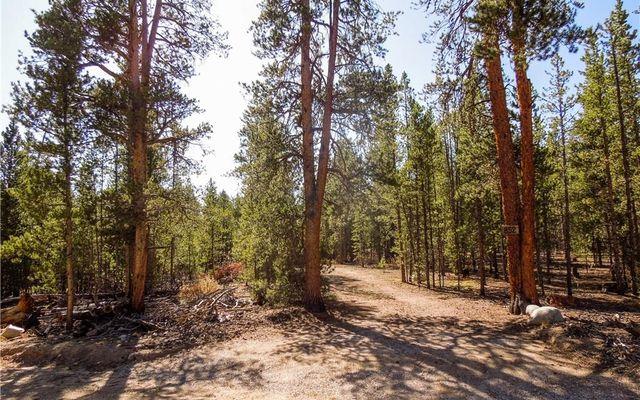 852 Birch Dr - photo 10
