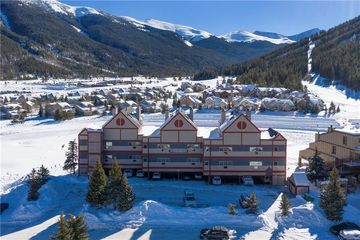 82 Wheeler Circle 314A-6 COPPER MOUNTAIN, CO