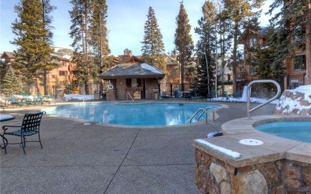 Mountain Thunder Lodge 5110 - photo 17