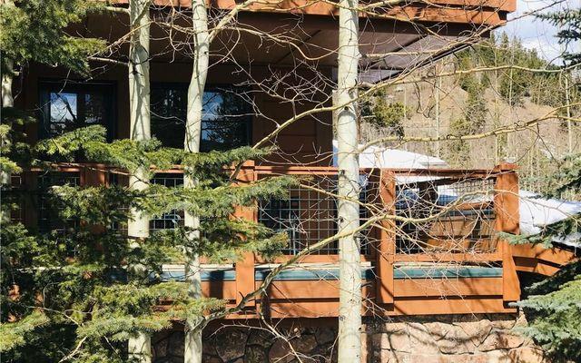 Mountain Thunder Lodge 5110 - photo 23