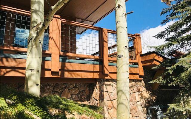 Mountain Thunder Lodge 5110 - photo 3
