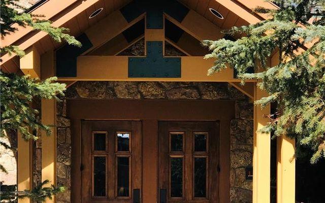 Mountain Thunder Lodge 5110 - photo 8