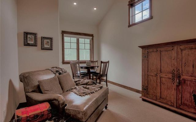 232 Caravelle Drive #13 - photo 18