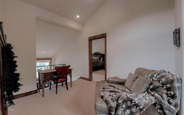 232 Caravelle Drive #13 - photo 19