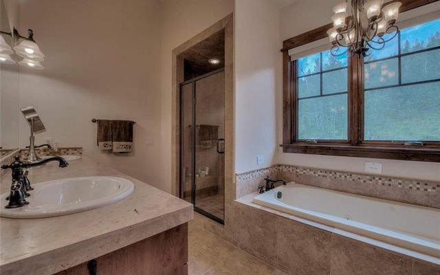 232 Caravelle Drive #13 - photo 23