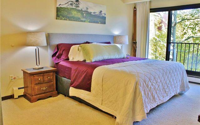 Lodge At Lake Dillon Condo 230,232,234 - photo 1