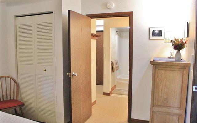 Lodge At Lake Dillon Condo 230,232,234 - photo 12