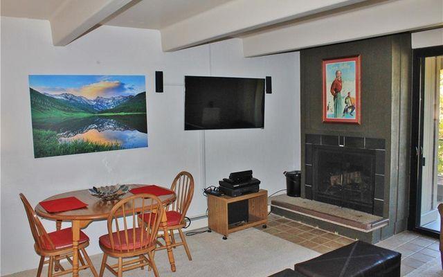 Lodge At Lake Dillon Condo 230,232,234 - photo 19