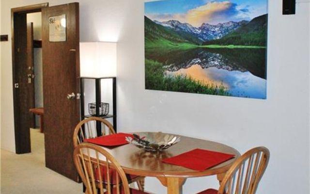 Lodge At Lake Dillon Condo 230,232,234 - photo 20