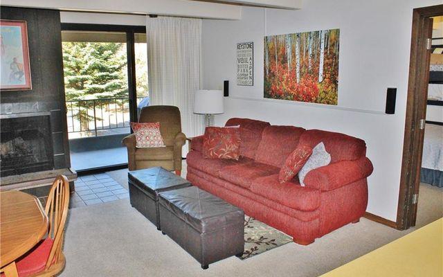 Lodge At Lake Dillon Condo 230,232,234 - photo 21