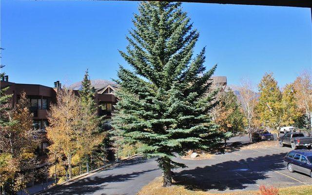 Lodge At Lake Dillon Condo 230,232,234 - photo 23