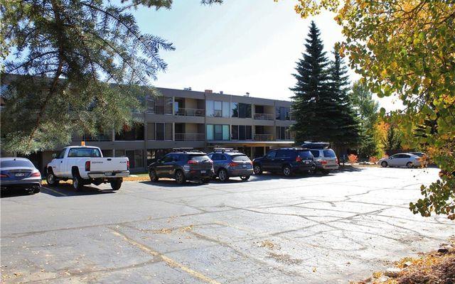 Lodge At Lake Dillon Condo 230,232,234 - photo 27