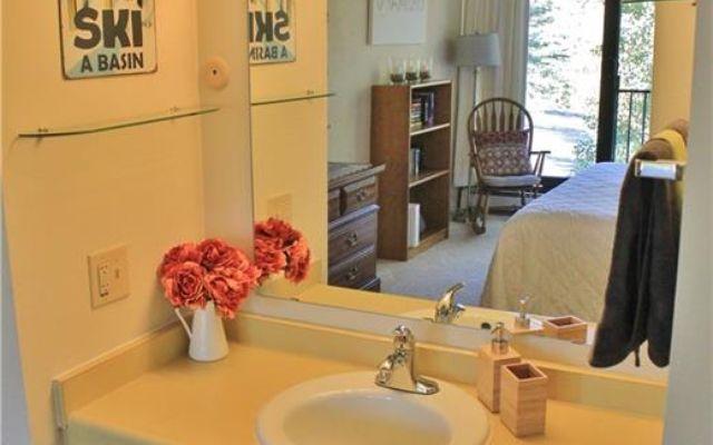 Lodge At Lake Dillon Condo 230,232,234 - photo 29