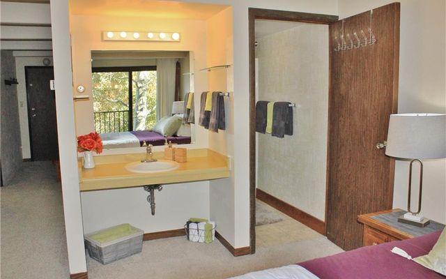 Lodge At Lake Dillon Condo 230,232,234 - photo 30