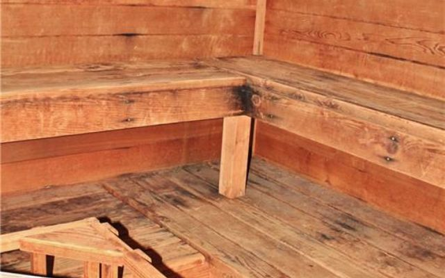 Lodge At Lake Dillon Condo 230,232,234 - photo 32