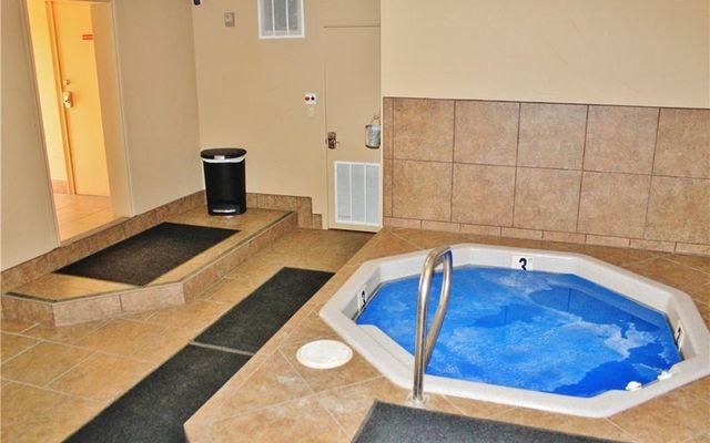 Lodge At Lake Dillon Condo 230,232,234 - photo 33