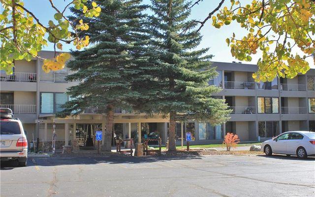 Lodge At Lake Dillon Condo 230,232,234 - photo 34