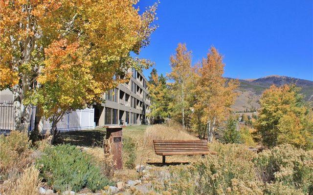 Lodge At Lake Dillon Condo 230,232,234 - photo 4