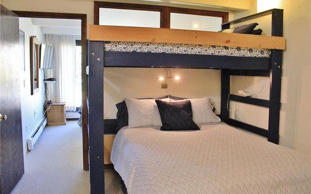 Lodge At Lake Dillon Condo 230,232,234 - photo 9