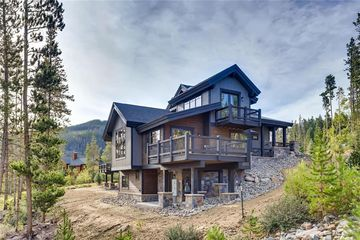 713 Fairways Drive 1B BRECKENRIDGE, CO