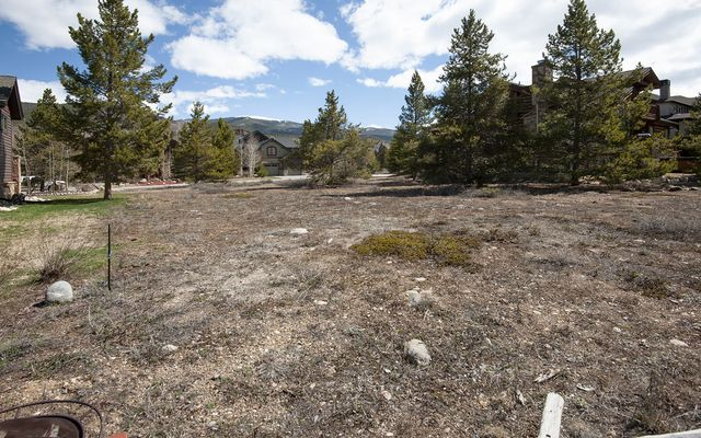 300 Elk Circle - photo 13