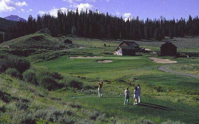 300 Elk Circle - photo 6