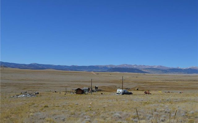 Tbd Fourmile Creek Rd HARTSEL, CO 80449