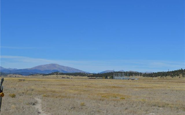 TBD FOURMILE CREEK Road HARTSEL, CO 80449