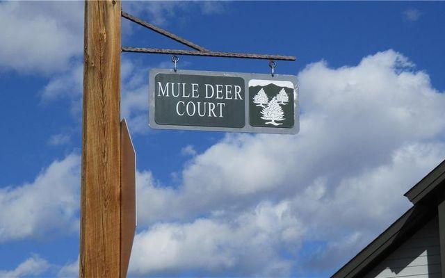 103 Mule Deer Court - photo 5