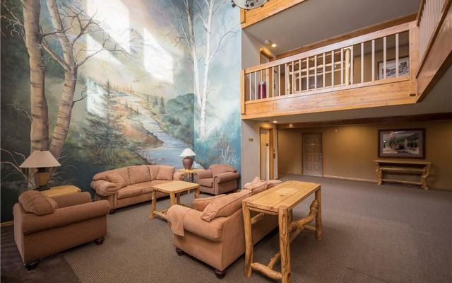 Snowdance Manor Condo 406 - photo 18