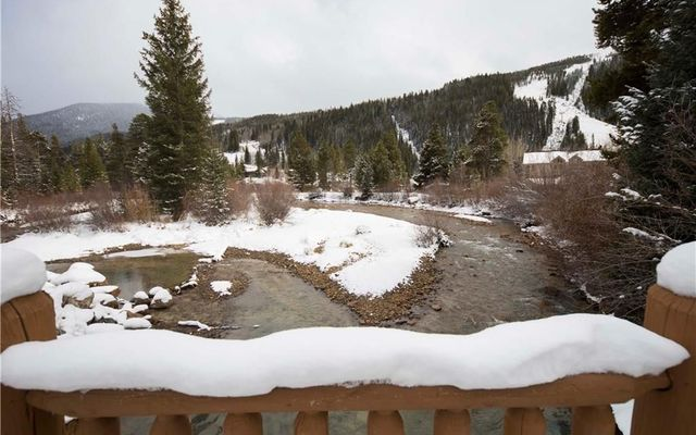Snowdance Manor Condo 406 - photo 23